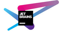 """JetBrains"" Lightning-smart IDE for development"